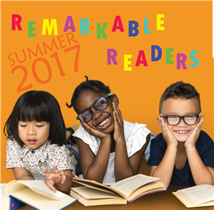 https://www.peoriapublicschools.org/cms/lib/IL01001530/Centricity/Domain/1/REMARKABLE%20READERS.png