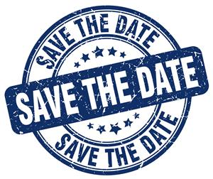 Save the Date March 21 Parent University
