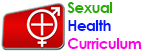 Sexual Health FAQs