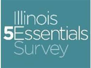 5Essentials survey open for parents
