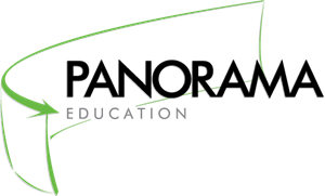 Panorama Student Survey
