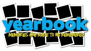 Reserve your 2020-2021 Yearbook Now!