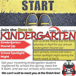 kindergarten round up web graphic
