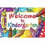 Northmoor Kindergarten Round Up