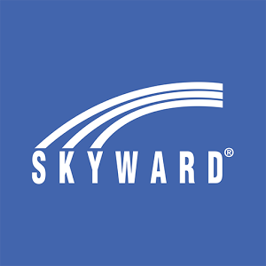 The Skyward App for Your Mobile Device