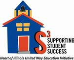 United Way's S3 Supports Student Success at Roosevelt Magnet 2020-2021