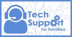 Tech Support for RMS Families