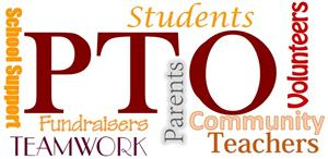 Join Sterling's PTO & Make a Difference