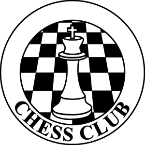 Sterling Chess Club