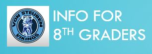8th Graders Click Here