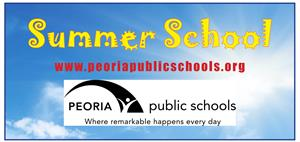 PPS Summer School