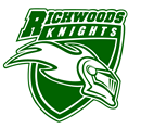 Richwoods Fall Sports Info