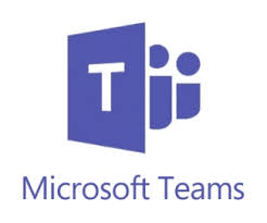 Need help with MS Teams?
