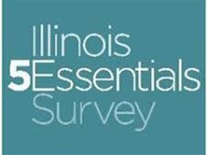 5 Essentials Survey is Open