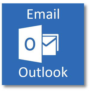 Technology / Office 365 - District Email