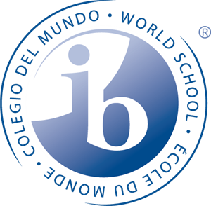 Richwoods IB Program