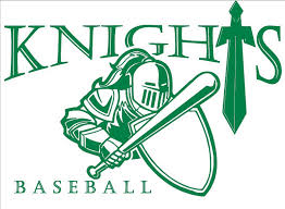 Knights Baseball Fundraiser