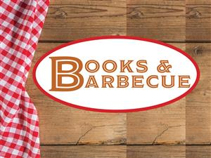 Books and BBQ