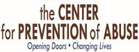 center for prevention