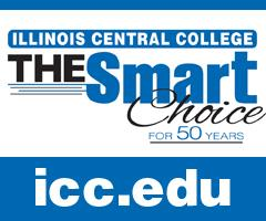 ICC - The Smart Choice