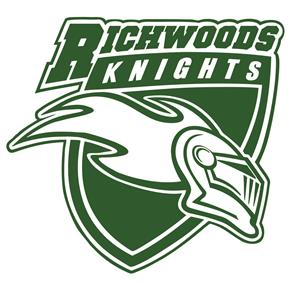 Richwoods Knights