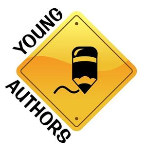 Young Authors!
