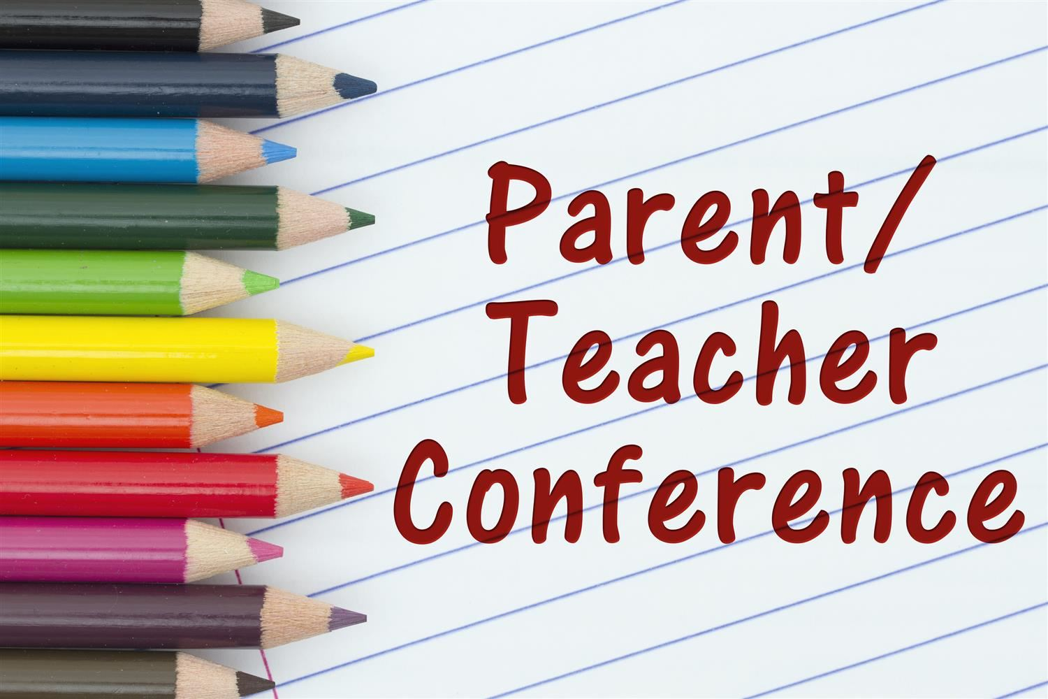 Schedule Your Virual Parent Teacher Conferences Oct 19th and 20th  4-7 p.m.