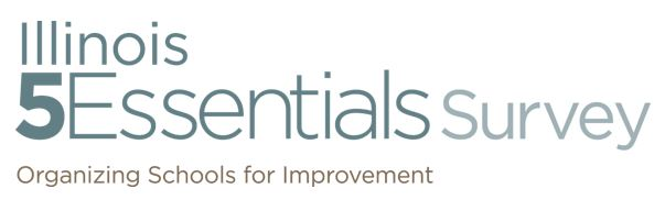 Annual 5Essentials survey opens this week