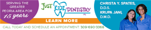 Just Kdz Dentistry