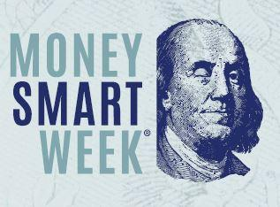 federal reserve bank of chicago essay contest The federal reserve bank of chicago is hoping lots dupage county students can win scholarships of up to $7,500 in money smart week essay contest.