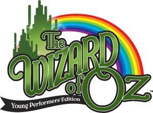 Wizard of Oz Auditions