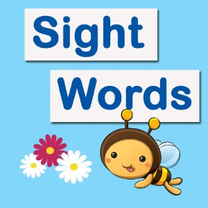 sight word bee